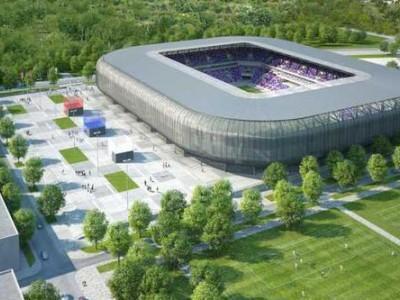 stadion-zabrze-1