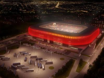 stadion-zabrze-2