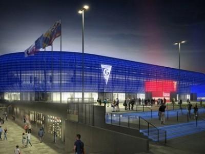 stadion-zabrze-3