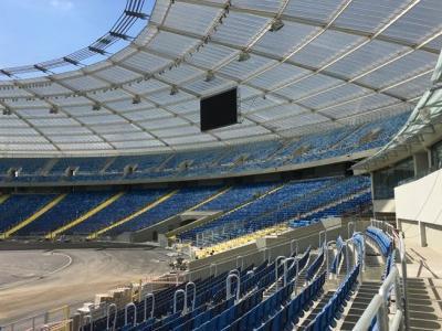 stadion-slaski-chorzow-11