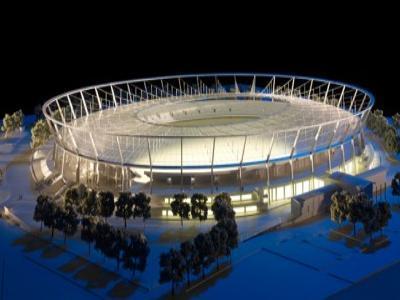 stadion-slaski-chorzow-12