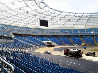 stadion-slaski-chorzow-16