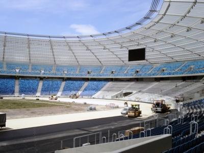 stadion-slaski-chorzow-17