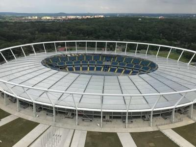 stadion-slaski-chorzow-2