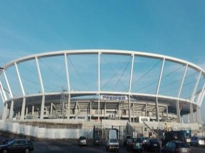 stadion-slaski-chorzow-21