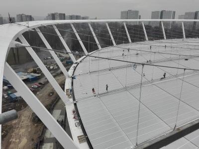 stadion-slaski-chorzow-22