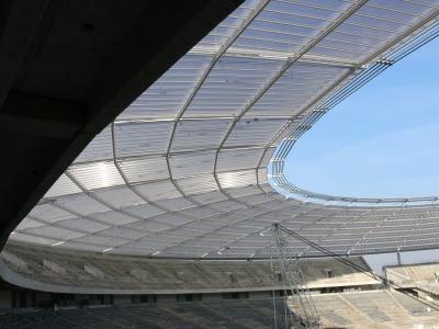 stadion-slaski-chorzow-23