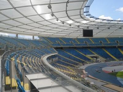 stadion-slaski-chorzow-3