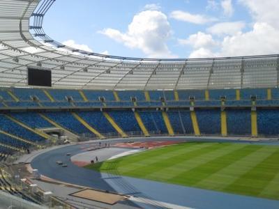 stadion-slaski-chorzow-4