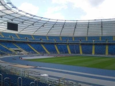 stadion-slaski-chorzow-5
