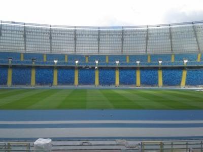 stadion-slaski-chorzow-6